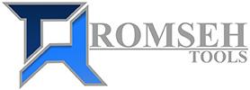 romseh