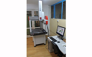 laborator-ctc